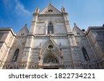 Cattedrale Di San Gennaro Is...