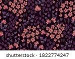 simple seamless pattern. free...