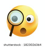 High Quality Emoticon Vector On ...