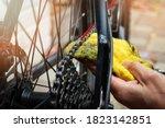 Bicycle Maintenance And Repair  ...