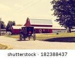 Small photo of Amish Country