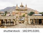 Jaipur  India   January 2  201...