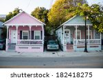 Key West   January 22  2014  A...