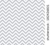 soft textured zigzag pattern ... | Shutterstock .eps vector #182426831