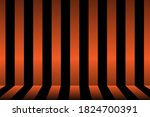 abstract stripe background....   Shutterstock .eps vector #1824700391
