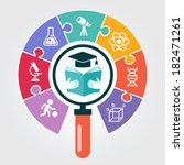 académico,academia,logro,antiguo alumno,aprobar,verificación,elija,colegio,inicio,grado,descubrimiento,educar,educativos,emblema,grado