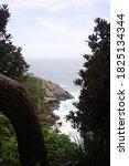 Oedolgae  A Cliffside Heavily...