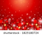 beautiful glitter background... | Shutterstock .eps vector #1825180724