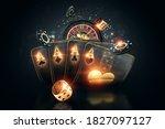 Creative Poker Template ...