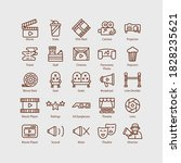 you can use this icon set for...