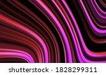 digital painted abstract design ... | Shutterstock . vector #1828299311