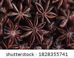 Illicium Verum   A Spice...