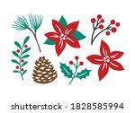vector illustration of...   Shutterstock .eps vector #1828585994