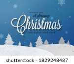 happy new year 2021 background... | Shutterstock . vector #1829248487