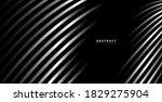 abstract warped diagonal...   Shutterstock .eps vector #1829275904