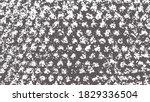grunge vector texture of a... | Shutterstock .eps vector #1829336504