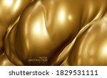 vector abstract background ... | Shutterstock .eps vector #1829531111