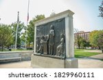 Quincy  Il   United States Of...