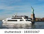 New York   November 25  Luxury...