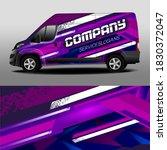 car design development for the... | Shutterstock .eps vector #1830372047