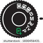 vector illustration of the...   Shutterstock .eps vector #1830456431