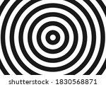 backround patern black block ... | Shutterstock .eps vector #1830568871