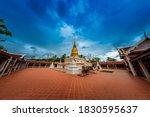 Chumphon Thailand.07oct2020...