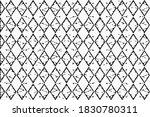 grunge vector overlay. black... | Shutterstock .eps vector #1830780311