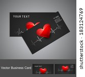 Medical Business Cards Free Vector Art Free Downloads - Medical business cards templates free