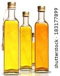 olive oil   Shutterstock . vector #183177899