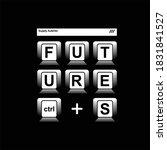 Future Supply Authentic Vintage ...