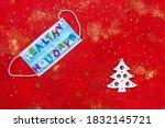 Healthy holidays christmas and...