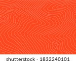 abstract seamless pattern with...   Shutterstock .eps vector #1832240101