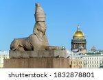 St Petersburg  Russia   June 16 ...