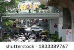 Bangkok  Thailand   11 July ...