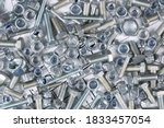 Hardware Bolts And Nuts Top...