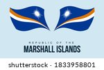 marshall islands flag state...