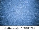marble texture | Shutterstock . vector #183405785