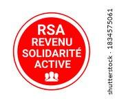 Rsa Symbol  Active Solidarity...