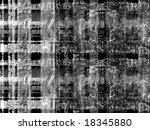 grunge | Shutterstock . vector #18345880