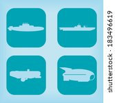 army,boat,deep,defense,design,device,dive,drive,equipment,graphic,icon,illustration,image,industry,marine