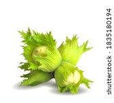 fresh  nutritious  tasty... | Shutterstock .eps vector #1835180194