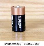spencer   wisconsin  march 24 ... | Shutterstock . vector #183523151