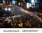 Bangkok  thailand october 16 ...