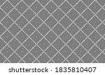design pattern seamless... | Shutterstock .eps vector #1835810407