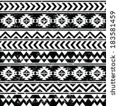 abstract,art,artwork,aztec,background,banner,black,border,card,decoration,design,ethnic,fabric,fashion,frame
