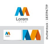 3d,abstract,arrows,art,background,badge,banner,business,card,chevron,color,colorful,company,corporate,design