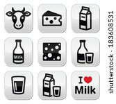 aged,animal,beef,beverage,black,bottle,box,breakfast,bull,butcher,calcium,cartoon,cattle,cheddar,cheese
