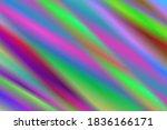 90 s style. creative...   Shutterstock .eps vector #1836166171