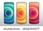 abstract background  graphic...